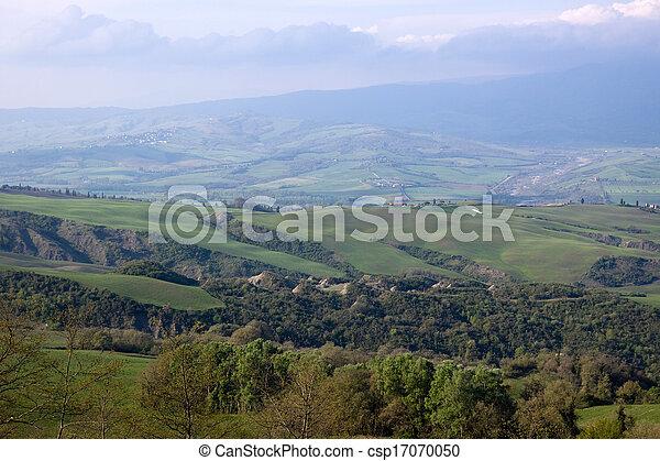 landschappen - csp17070050