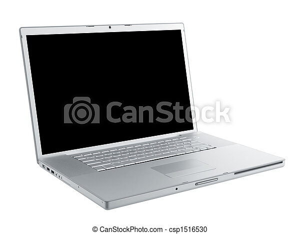 Laptop 2 - csp1516530