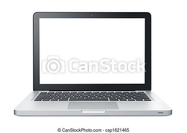 laptop - csp1621465