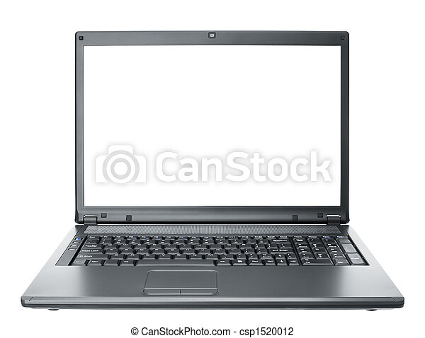 Laptop - csp1520012