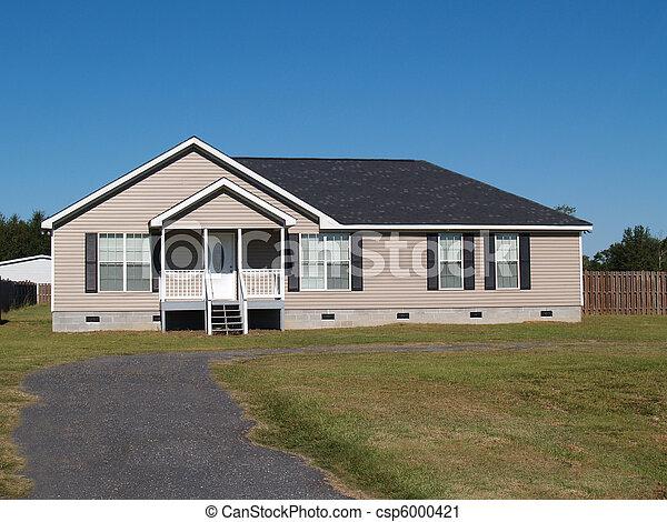 lar, renda, baixo, fabricado - csp6000421