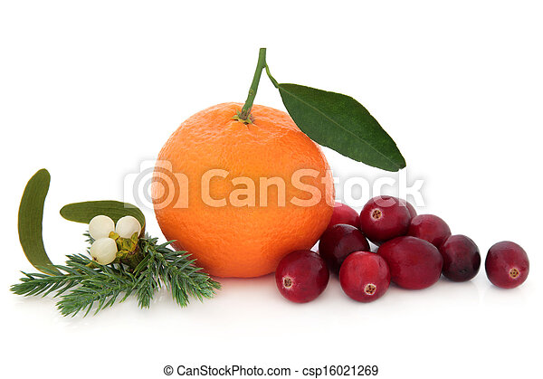 laranja, fruta, arando - csp16021269