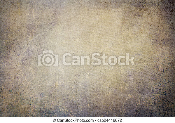 large grunge backgrounds  - csp24416672
