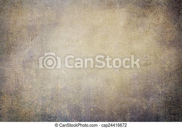 large grunge backgrounds  - csp24416672