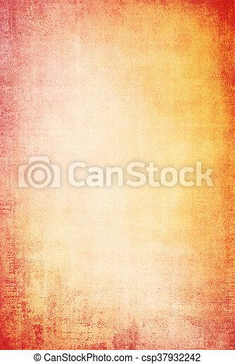 large grunge backgrounds - csp37932242