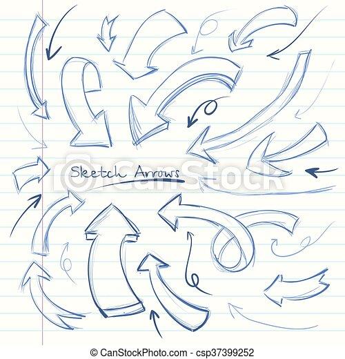 Big Arrow PNG, SVG Clip art for Web - Download Clip Art, PNG Icon Arts