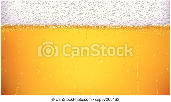 largo, birra, fondo - csp57265462