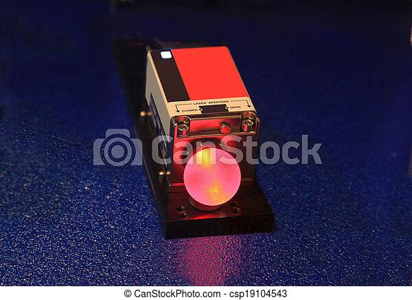 laser - csp19104543