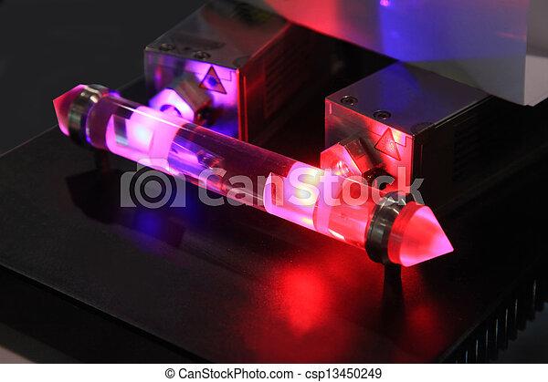 Lasers - csp13450249
