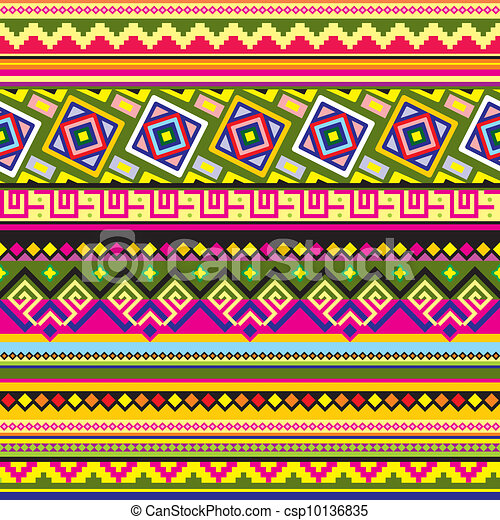 Images Of Old Fashioned Indian Bead Art Simple