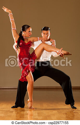 Dance couple erotic photo 6