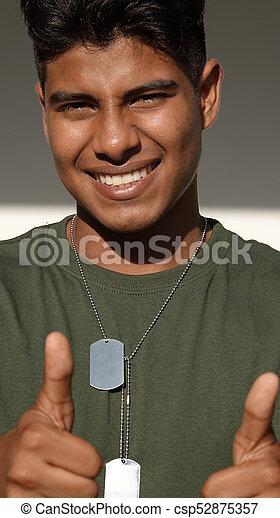 Free latino facials thumbs