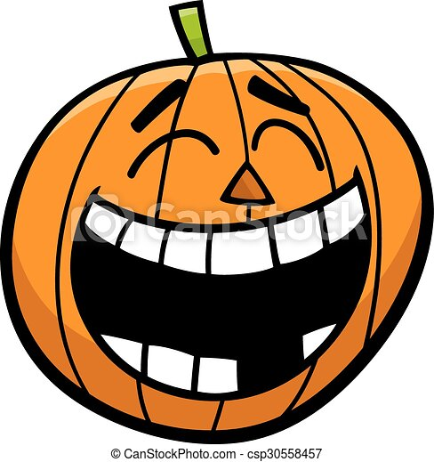 Laughing pumpkin cartoon illustration cartoon illustration laughing pumpkin cartoon illustration cartoon illustration clipart vector search illustration drawings and eps graphics images csp30558457 thecheapjerseys Images