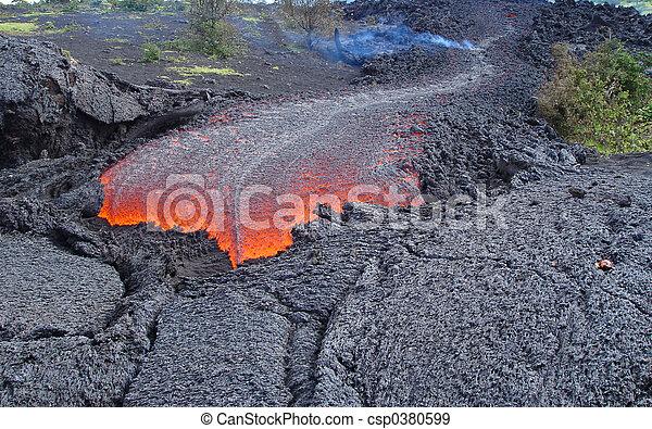 lava - csp0380599