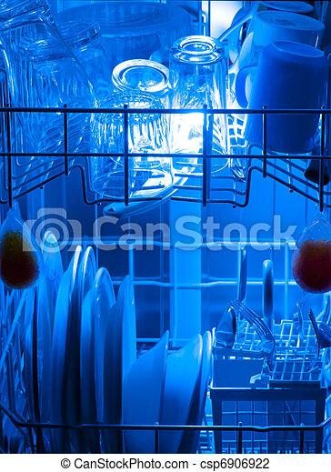 lavatore piatto - csp6906922