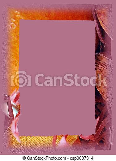 Lavendar Fall - csp0007314
