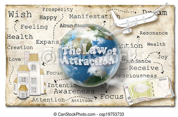 interpersonal attraction essay Free essay: interpersonal attraction factors affecting attraction 1 need for affiliation 1 evolution 1 proximity 1 emotion 1 attractiveness 1.