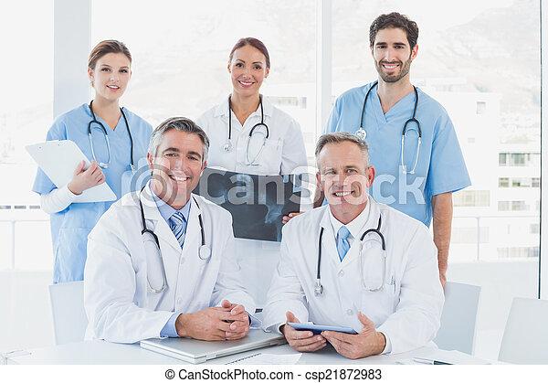 Kamera Doktorn