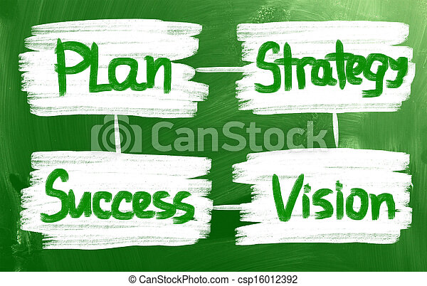 Leadership Concept - csp16012392