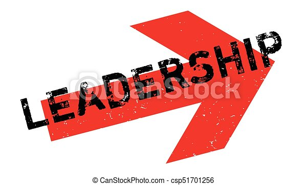 leadership rubber stamp grunge design with dust scratches rh canstockphoto com leadership clipart black and white leadership clip art microsoft