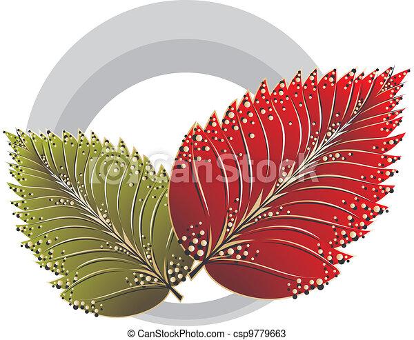 leafs - csp9779663