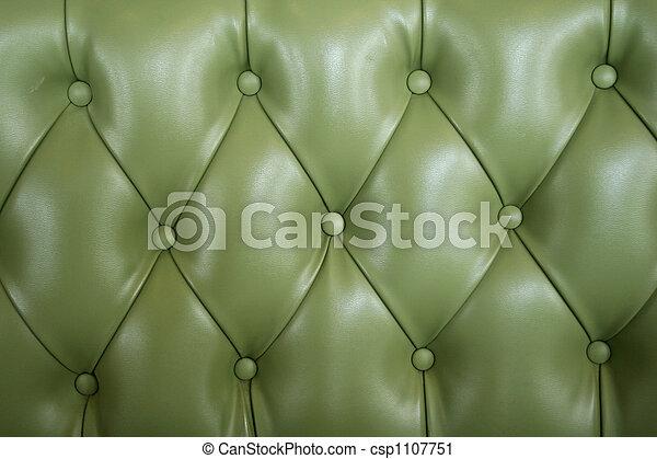 leather background - csp1107751