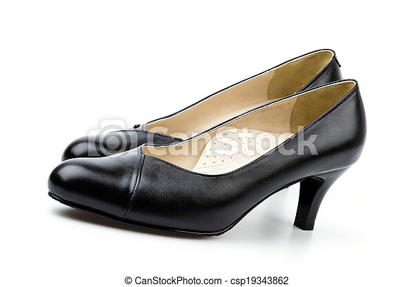 5dd1020ed5 Black high heel platform boots Stock Photo Images. 591 Black high heel  platform boots royalty free pictures and photos available to download from  thousands ...