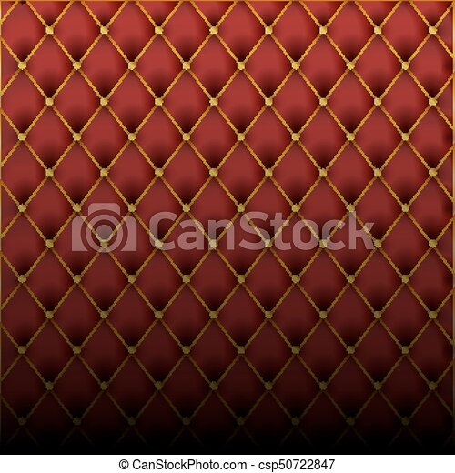 Leather Texture Luxury Black Background Leather Pattern Material