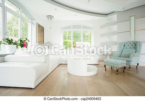 Lebensunterhalt Farben Zimmer Luxus Pastell Wohnzimmer