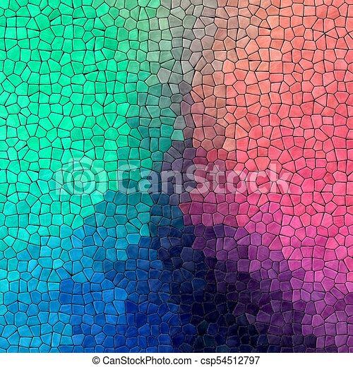 Lechada azulejos azul naturaleza p rpura resumen - Lechada azulejos ...