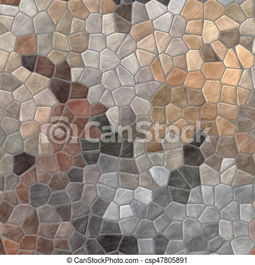 Lechada gris azulejos naturaleza resumen textura - Lechada azulejos ...