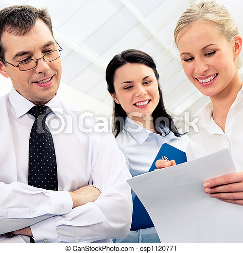 Leyendo documentos - csp1120771