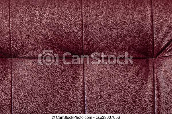 Chili Möbel leder chili rotes beschaffenheit möbel stockbilder suche