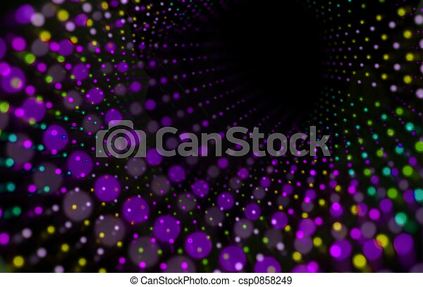 LEDs - csp0858249