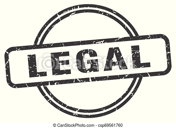 Legal - csp69561760