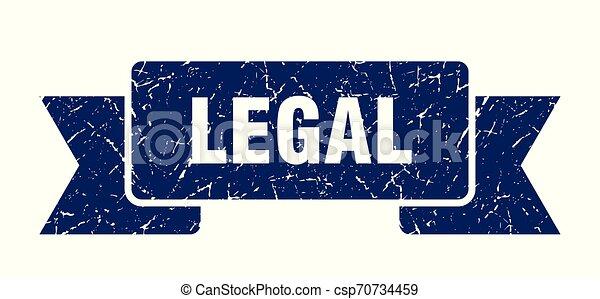 Legal - csp70734459