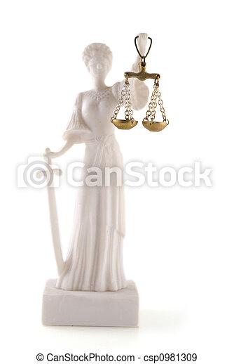 legal, direitos - csp0981309