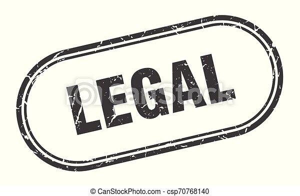 Legal - csp70768140