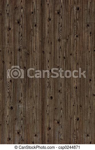 legno, 2 - csp0244871