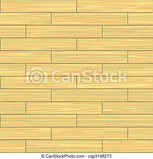 legno, pavimentazione - csp3148273