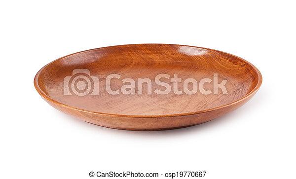 legno, tagliere - csp19770667