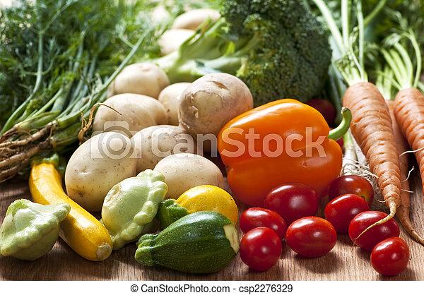 legumes - csp2276329
