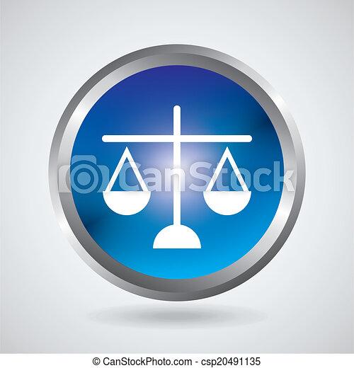lei, desenho - csp20491135