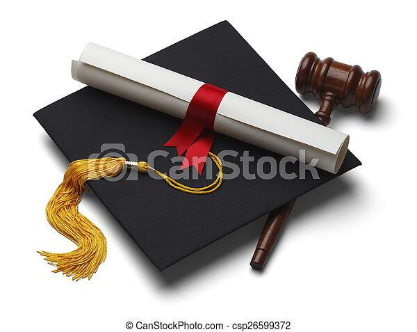 lei, grau - csp26599372