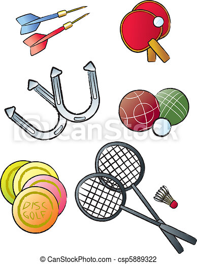 leisure games various objects and equipment used in Gambling Casino in Black N White Clip Art Casino Borders Clip Art