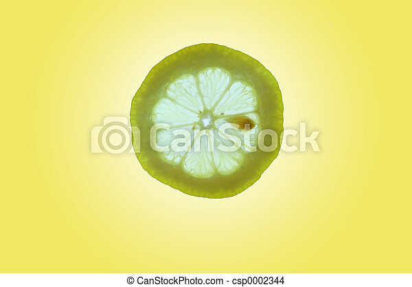 lemon01 - csp0002344