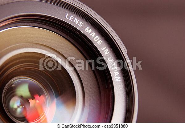 lente - csp3351880