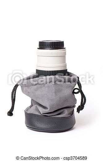 lente, caso - csp3704589