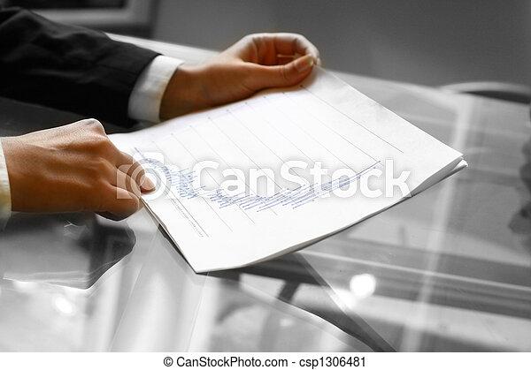 ler, relatório, financeiro - csp1306481