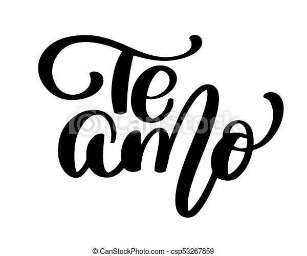 letras  caligraf u00eda  amor  card   amo  aviador  texto emo clipart elmo clip art birthday